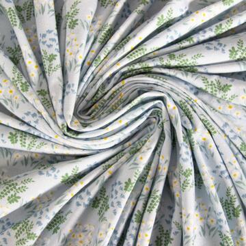 Cotton Lycra Jersey Gallery Image
