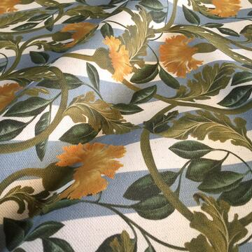 Natural Luxury Linen Gallery Image