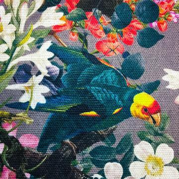 Heavy British Linen Gallery Image