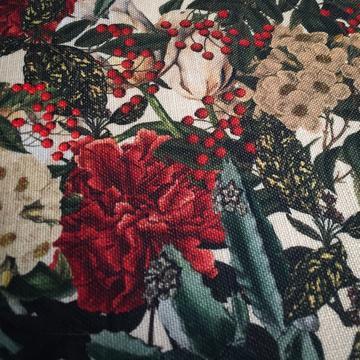Linen Look Gallery Image