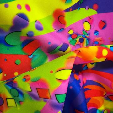 Scuba Jersey Gallery Image