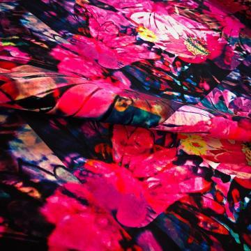 Soft Velvet Gallery Image