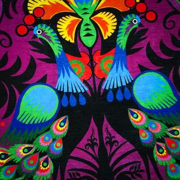 Velvet Lustre Gallery Image