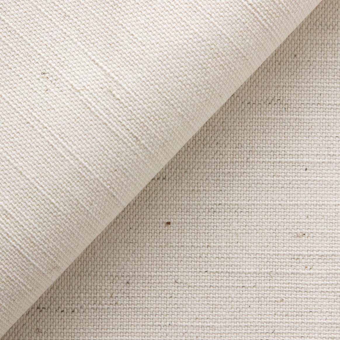 Natural Luxury Linen