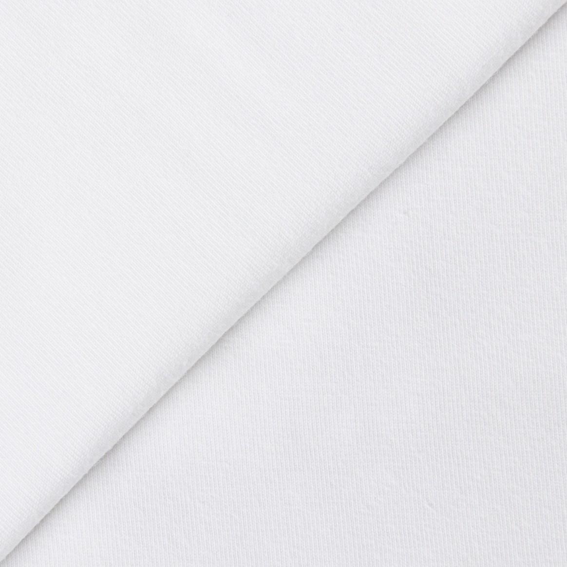 Cotton Lycra Jersey