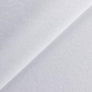 Unprinted Needlecord
