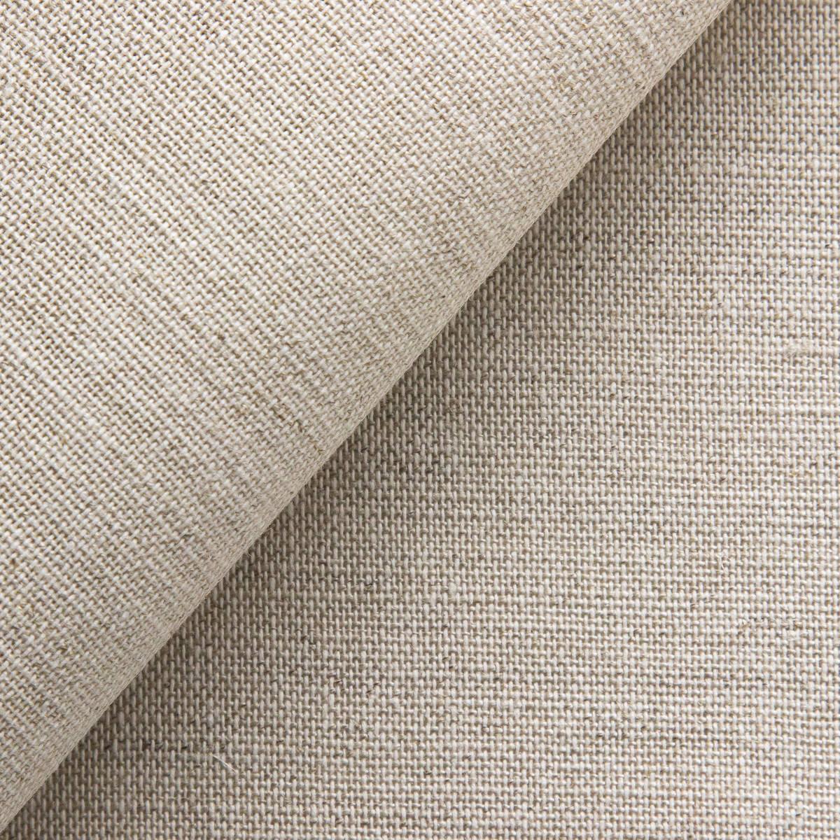 British Natural Linen 250gsm