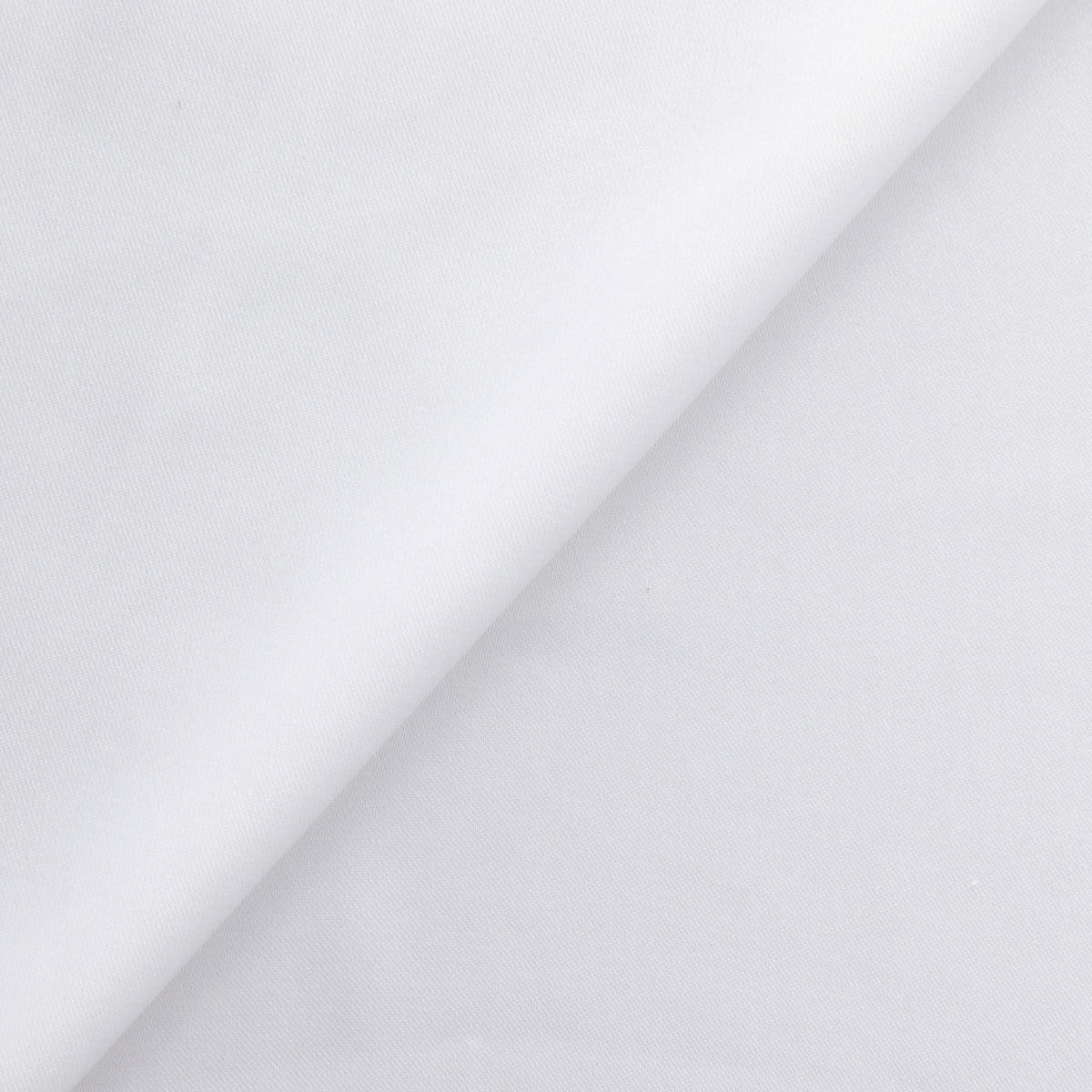 Faux Silk 85gsm