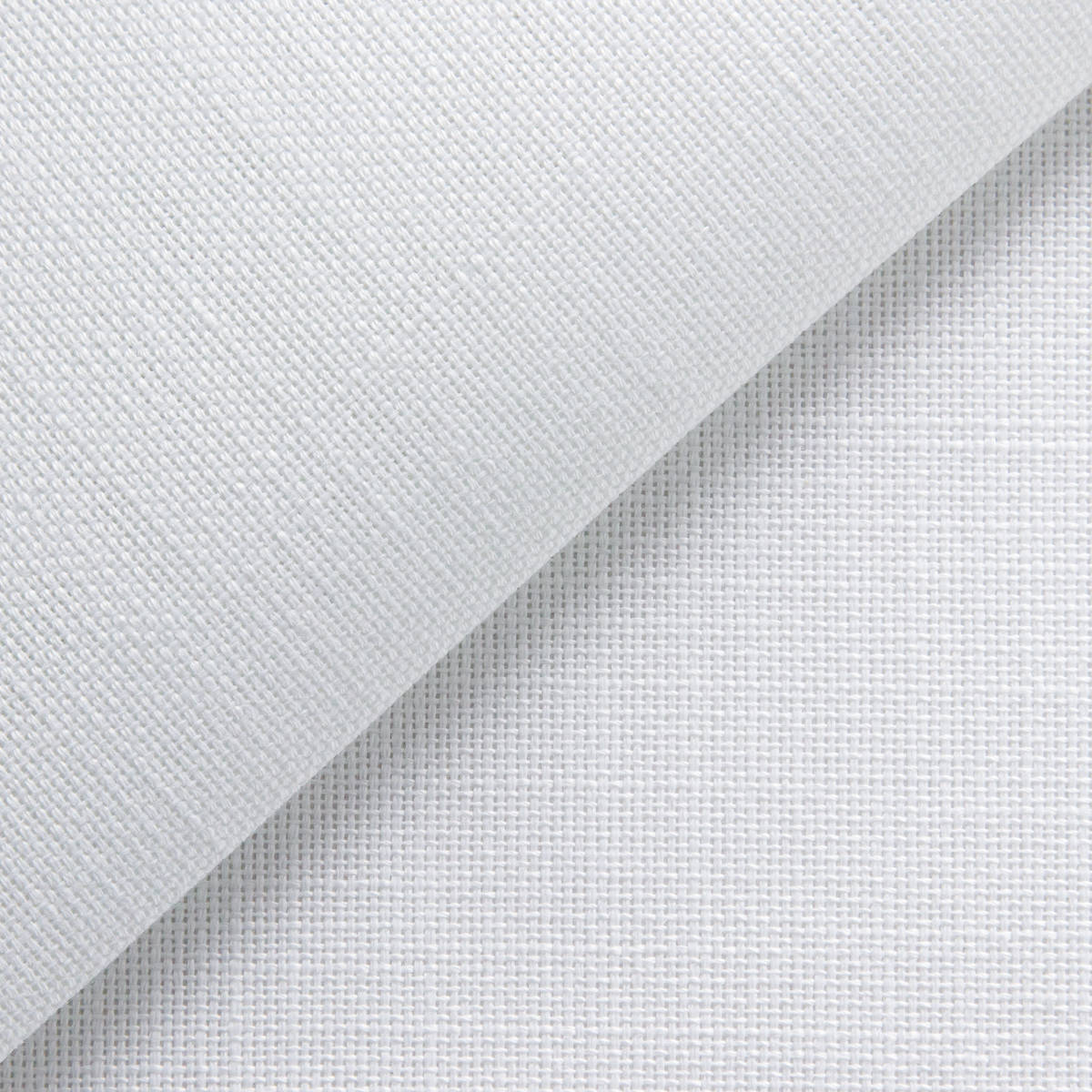 Recycled Heavy Weave 210gsm