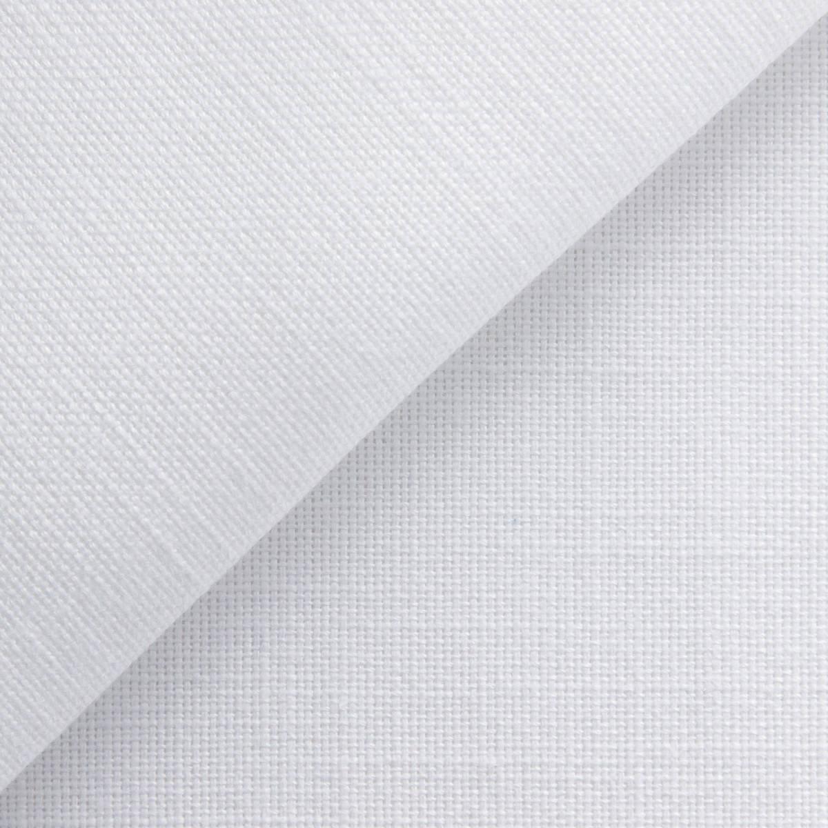Linen Look 220gsm