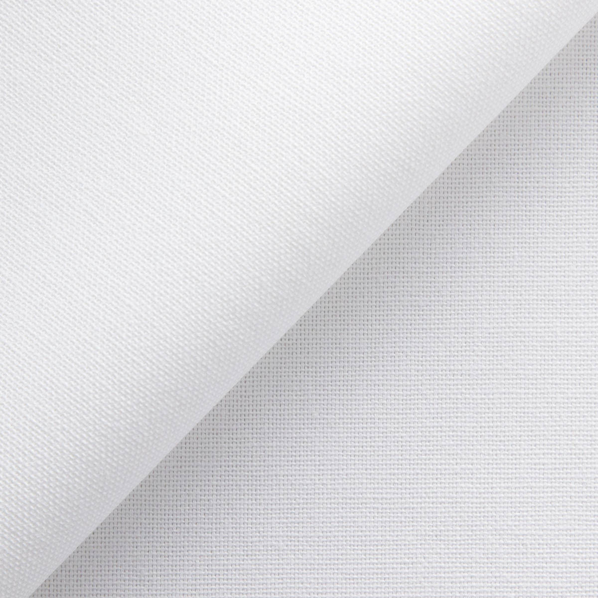 Custom Printed Tea Towel Cotton Fabric