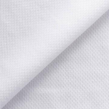 Unprinted Airflow Jersey