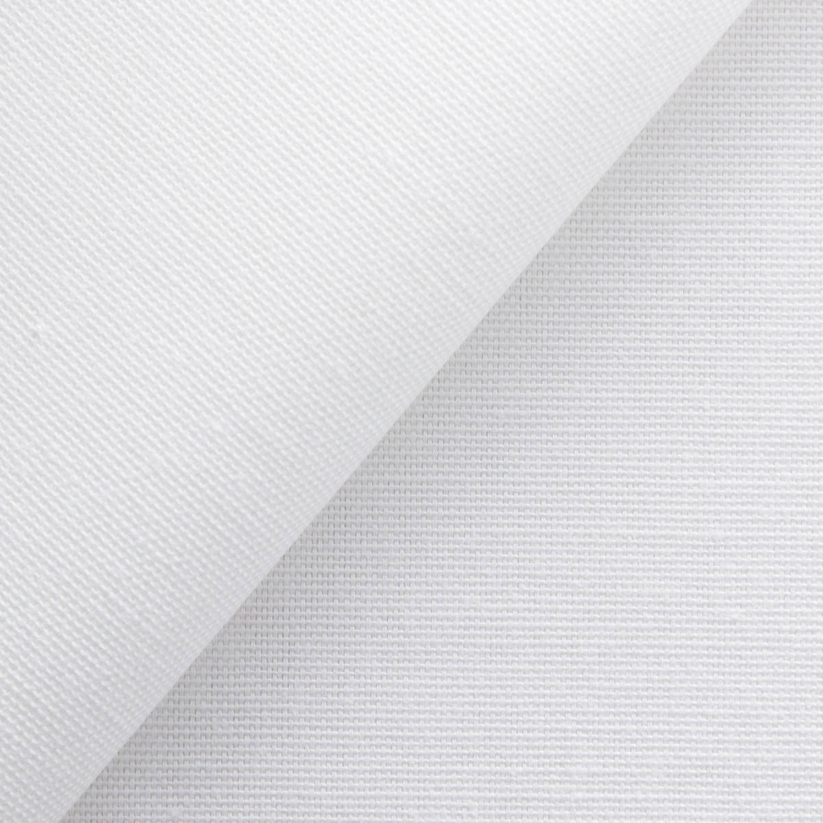 Linen Pro 200gsm