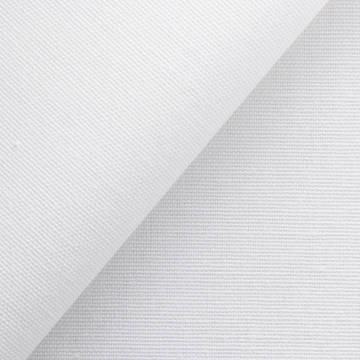 Unprinted Linen Pro