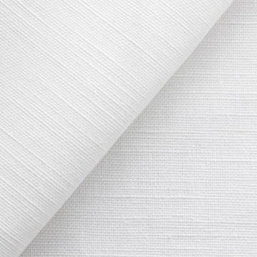 Unprinted Luxury Linen