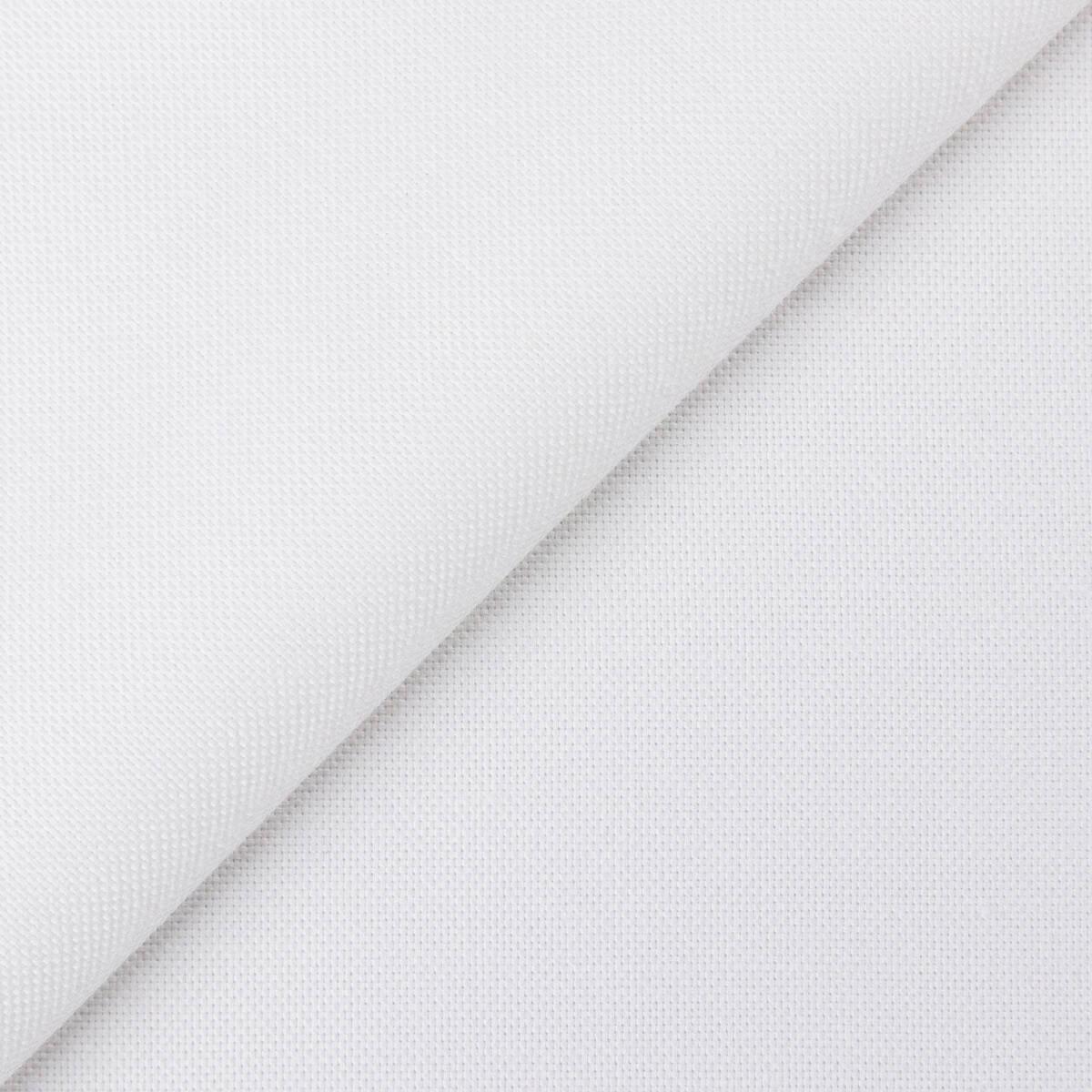 Oxford Cloth 130gsm