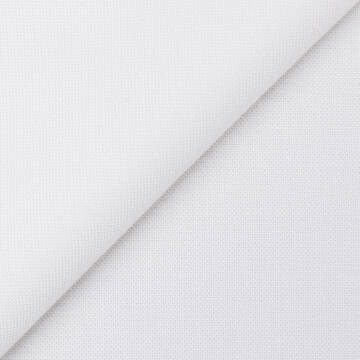 Unprinted Oxford Cloth