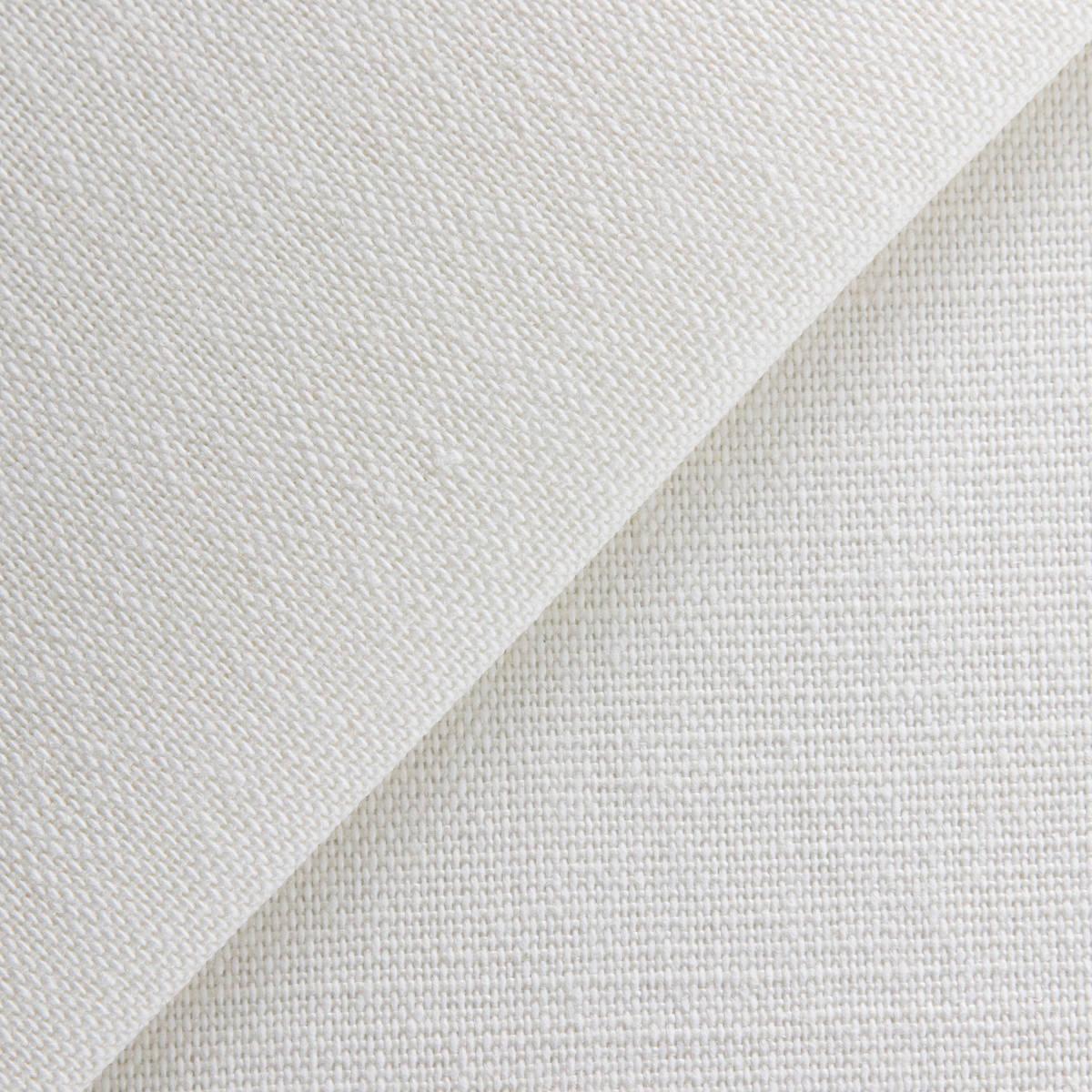 Heavy British Linen 350gsm