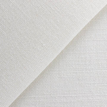 Unprinted Heavy British Linen