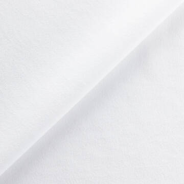 Unprinted Anti-Microbial Stretch Lycra