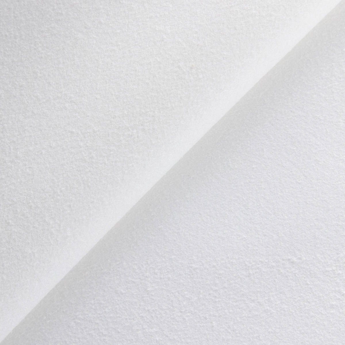 Microfibre Towel 190gsm
