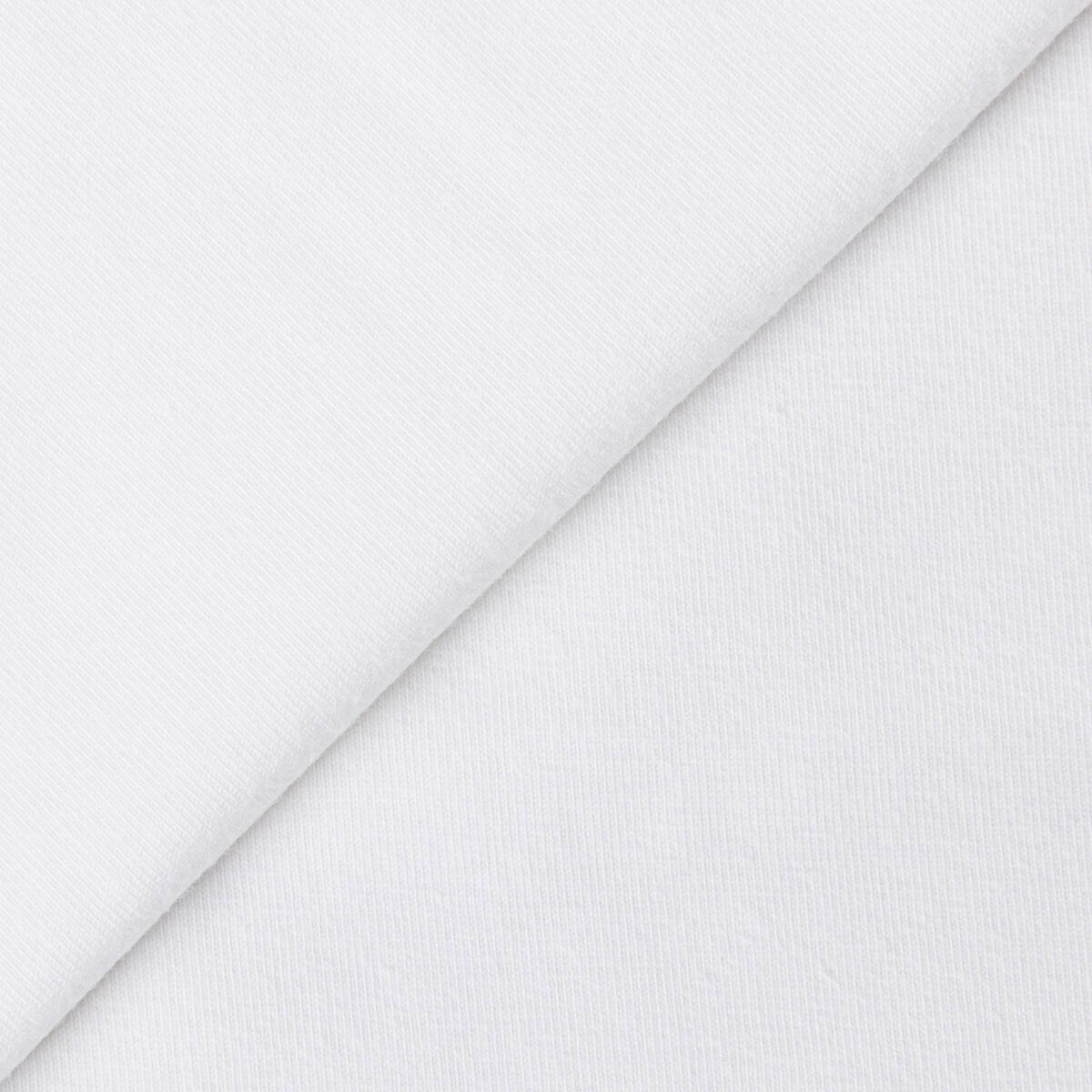 Cotton Lycra Jersey 170gsm