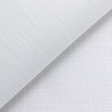 Unprinted Recycled Heavy Weave