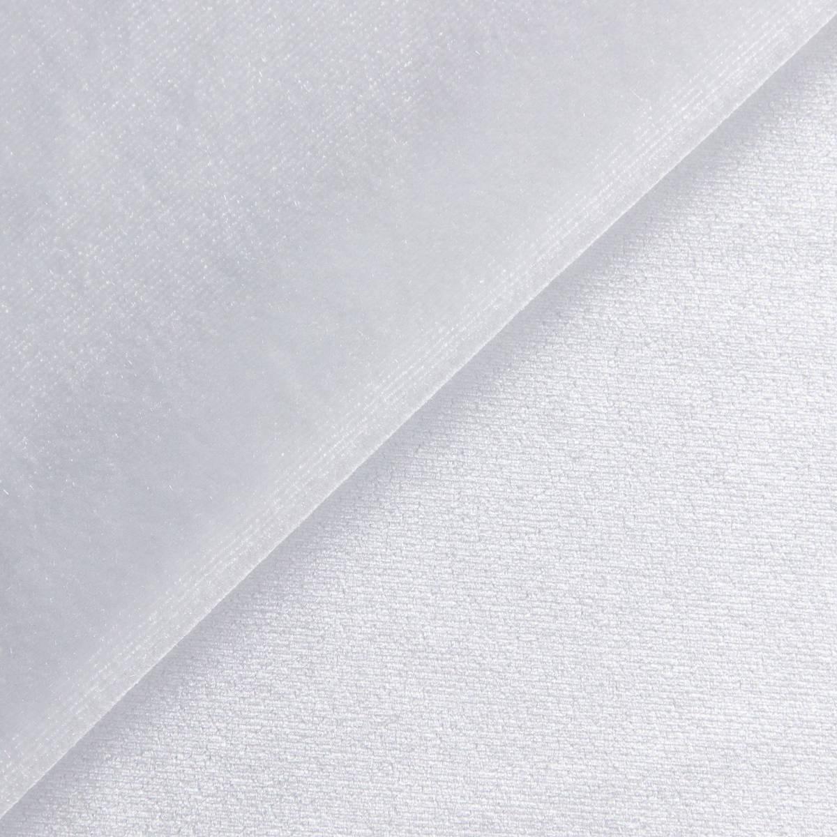 Stretch Shimmer Velvet 190gsm