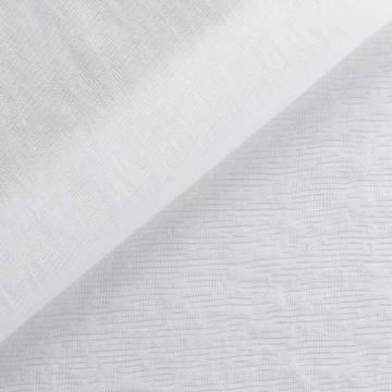Unprinted Texture Mesh