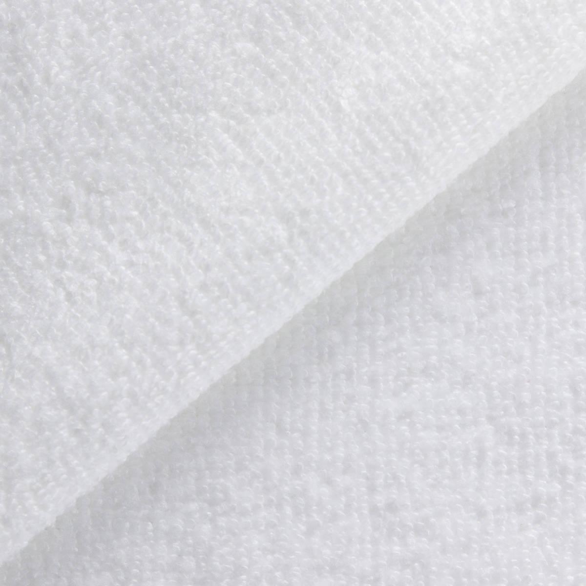 Towel 310gsm