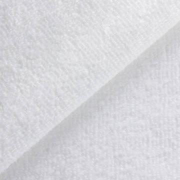 Unprinted Towel