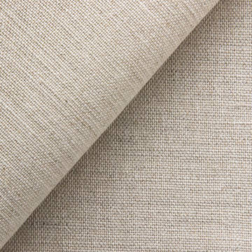 Unprinted British Natural Linen