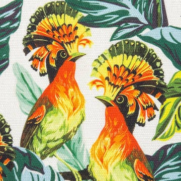 Printed Heavy British Linen