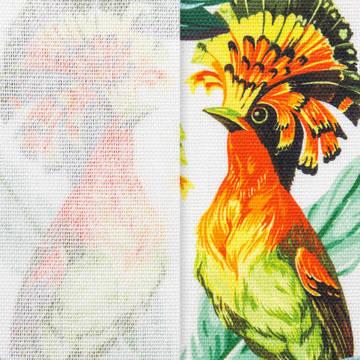 Linen Pro Surface Texture
