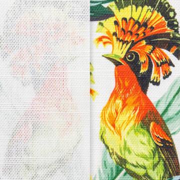 Luxury Linen Surface Texture