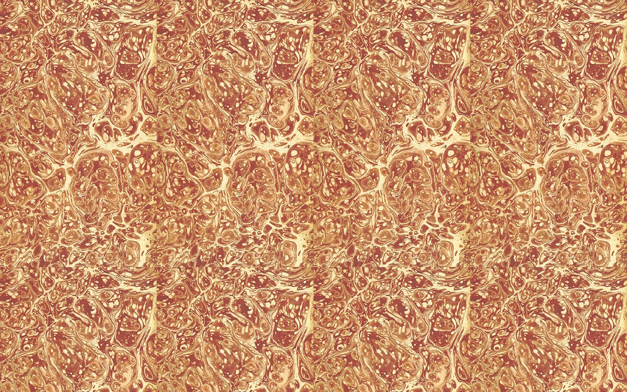 Marble Pattern Regular Repeat