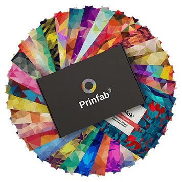 Fabric Printing Sample Pack
