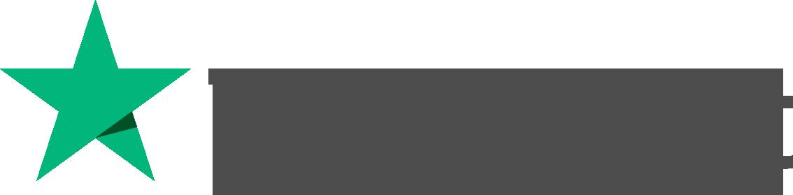 Trustpilot™